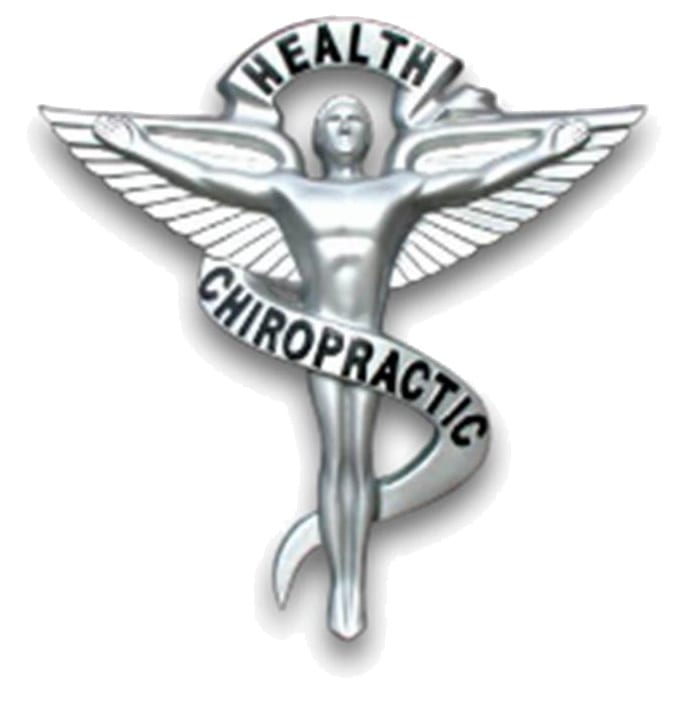 Raleigh Chiropractic Services