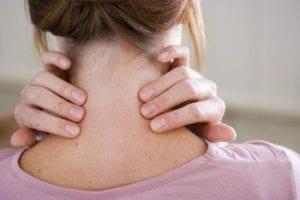 Raleigh Chiropractor Helps Eliminate Neck Pain In Locals