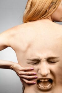 Raleigh Chiropractor Helps Automobile Accident Sufferers Get Pain Relief