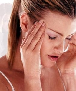 Leading Raleigh Chiropractic Doctor Offers Natural Headache Pain Relief