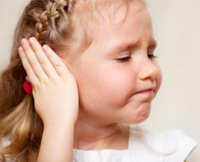 Chiropractor In Raleigh Manages Ear Infections In Children Through Chiropractic Care