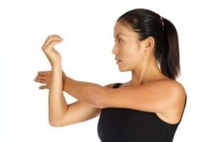 Quiroprácticos en Raleigh Proporciona Consejos sobre el ejercicio para fortalecer la columna vertebral