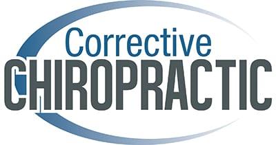Raleigh Chiropractor | Corrective Chiropractic
